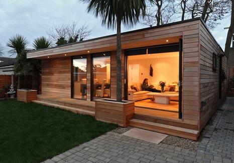 Casas de Madera Design TP I (2)