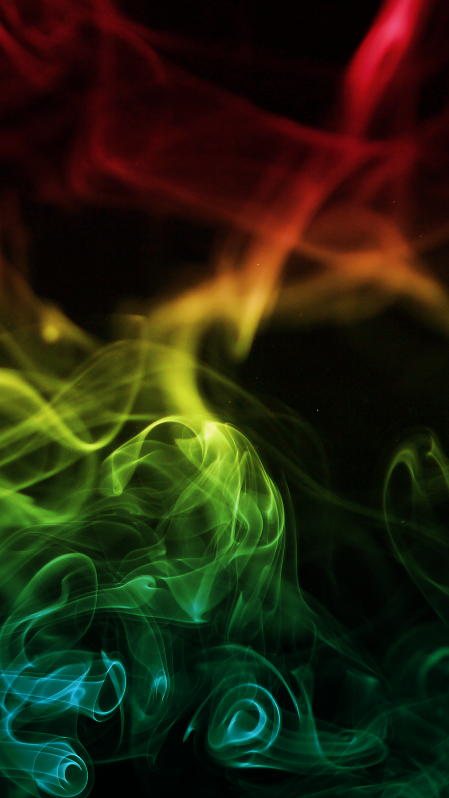 Smoke HD Wallpaper For Mobile - Wallpapers For Mobile Phones