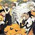 Pior Maneira de Comemorar o Halloween