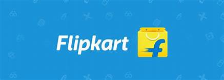 Flipkart filed an appeal within the Supreme Court Of antitrust case