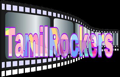 TamilRockers 2019 New Movies Download - Hindi, Telugu, Tamil Movies