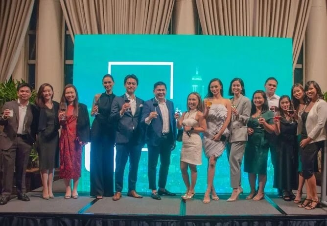 PropertyAccess.ph Launches in the Philippines