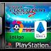 LaLiga Vs Serie A - PES 2 PSX 2021