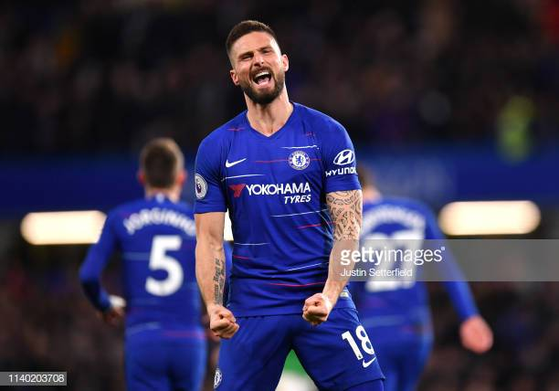There is no certainty Giroud transfer since Christmas, Inter Milan only bragging?