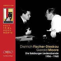 https://partner.jpc.de/go.cgi?pid=48&wmid=cc&cpid=1&target=https://www.jpc.de/jpcng/classic/detail/-/art/Dietrich-Fischer-Dieskau-Salzburger-Liederabende/hnum/9818688
