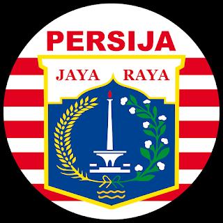 Daftar Skuad Pemain Persija Jakarta