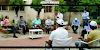 MP PHED खेल एवं सांस्कृतिक समिति का त्रैवार्षिक चुनाव सम्पन्न
