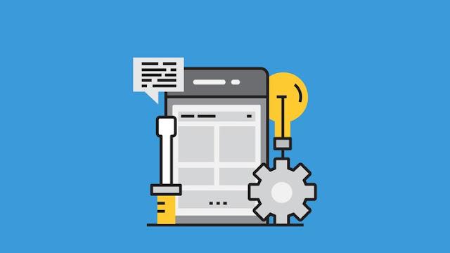 NodeJs: Building REST APIS With HapiJs