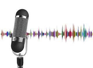 rádios ecléticas fazem sucesso