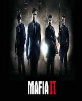http://www.ripgamesfun.net/2016/04/mafia-ii-official.html
