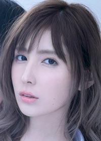 Actress Miu Nakamura