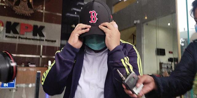 Setelah Diperiksa KPK, Saksi Penting Kasus Edhy Prabowo Meninggal Dunia
