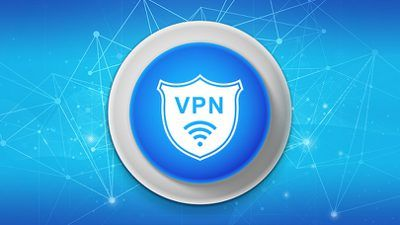 5 Best Free VPN That You Can Trust in 2020