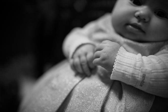 vauvakuvaus, lapsikuvaus, kastejuhla, ristiäiset, valokuvaus turku