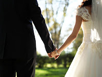 A Lei de Deus sobre o casamento