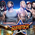 WWE SummerSlam 2016 - Final Match Cards, Surprise Return, Prediction, Live Streaming