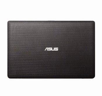 Harga Laptop Murah Berkualitas dan Terlaris Harga Laptop Murah Berkualitas dan Terlaris