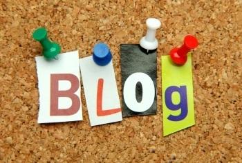 Te creamos y personalizamos tu blog