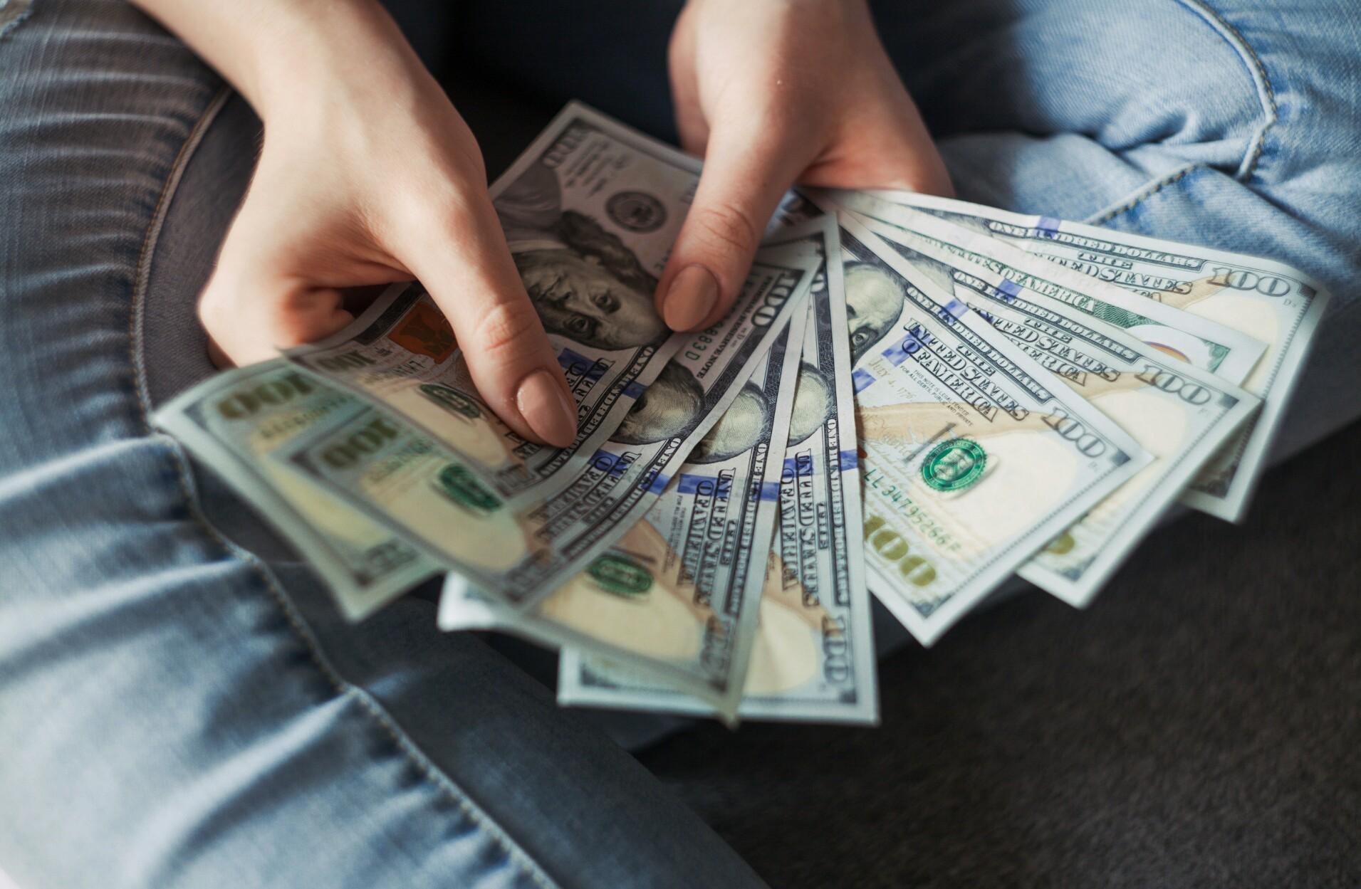 इंस्टाग्राम से पैसा कैसे कमाये । how to earn money on instagram