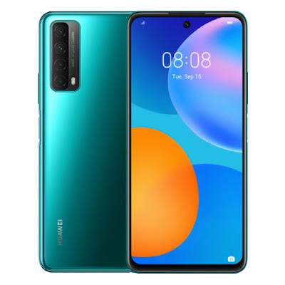 مواصفات هاتف Huawei Y7a  ... السعر ... مصر