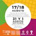 Río Bueno y Valdivia serán sede de Expo Maestros de Los Ríos Recibidos