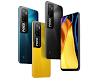 POCO M3 Pro 5G'nin satışına başlıyor.