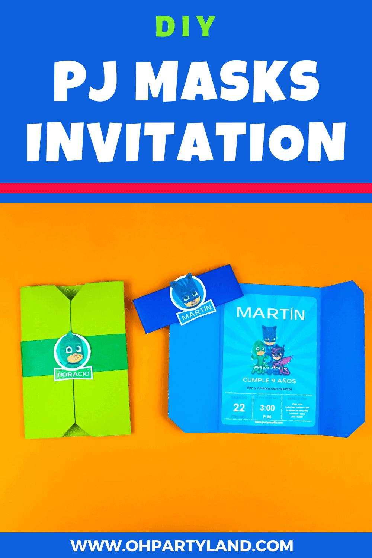 pj-masks-invitation