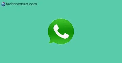 Whatsapp Is Going To Collaborate With More Indian Banks In Move For Financial Growth