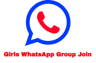 Discover thousands of WhatsApp Group Join Links. Where you can join and share with your friends. Join Group