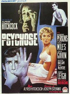 affiche-film-psychose-hitchcock