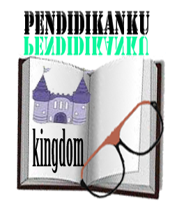Pengertian Kingdom Biologi