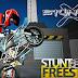 Stunt Bike Freestyle Dinheiro Infinito