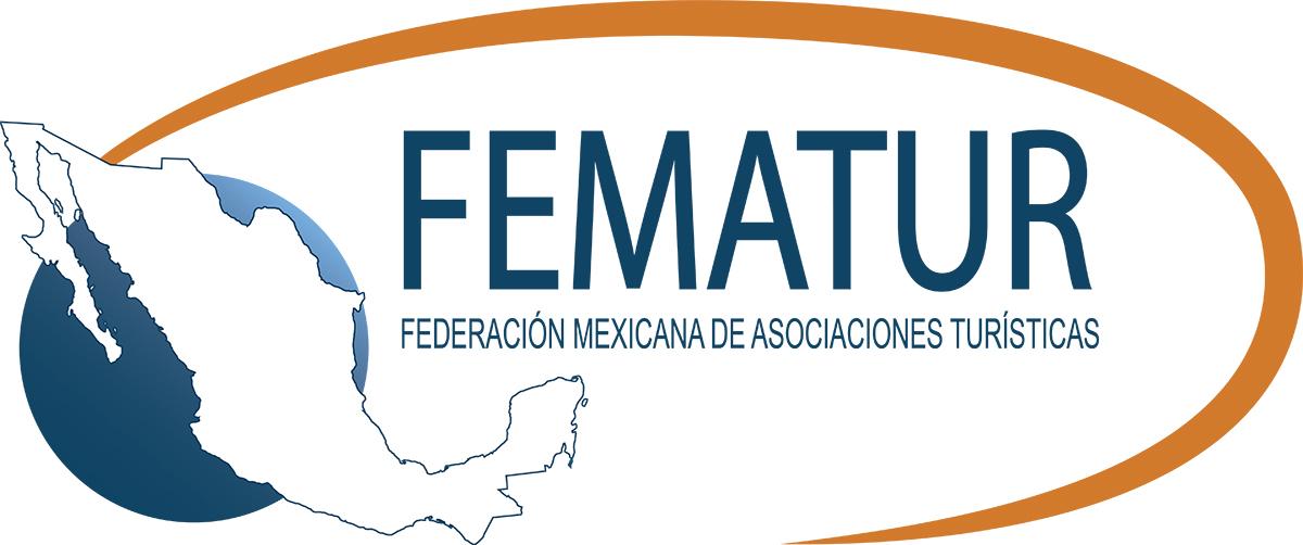 FEMATUR AMLO CONTROVERSIAS SUMAR IMPULSAR TURISMO 02