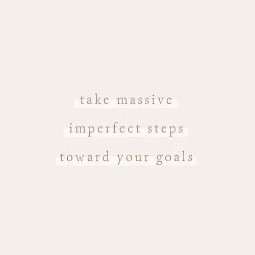 30 Inspirational Quotes to Motivate You to Be Successful. Positive VIbes & Motivational Quotes via thenaturalside.com #quotes #success #inspiration #goal