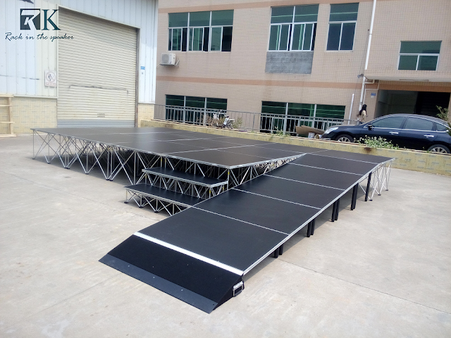 44aba690ff4c RK portable stage