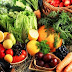 "New Delhi to host ""National Organic Food Festival"" for women entrepreneurs"
