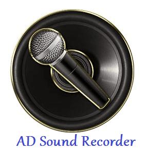 برنامج تسجيل الصوت على الكمبيوتر AD Sound Recorder 5.7.3 AD%2BSound%2BRecorder