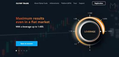 الفوركس-Forex-تداول العملات الاجنبية,تداول العملات في مصر,تداول العملات عبر الانترنت,تداول العملات للمبتدئين،ما هو تداول العملات,التداول في العملات الأجنبية