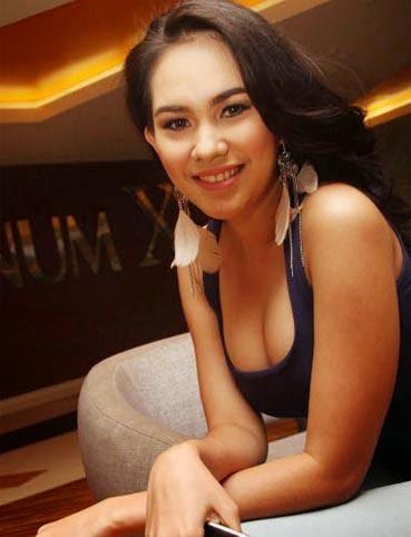 BH Kartika Putri Lepas