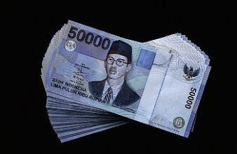 Upah minimum propinsi terbaru 2013