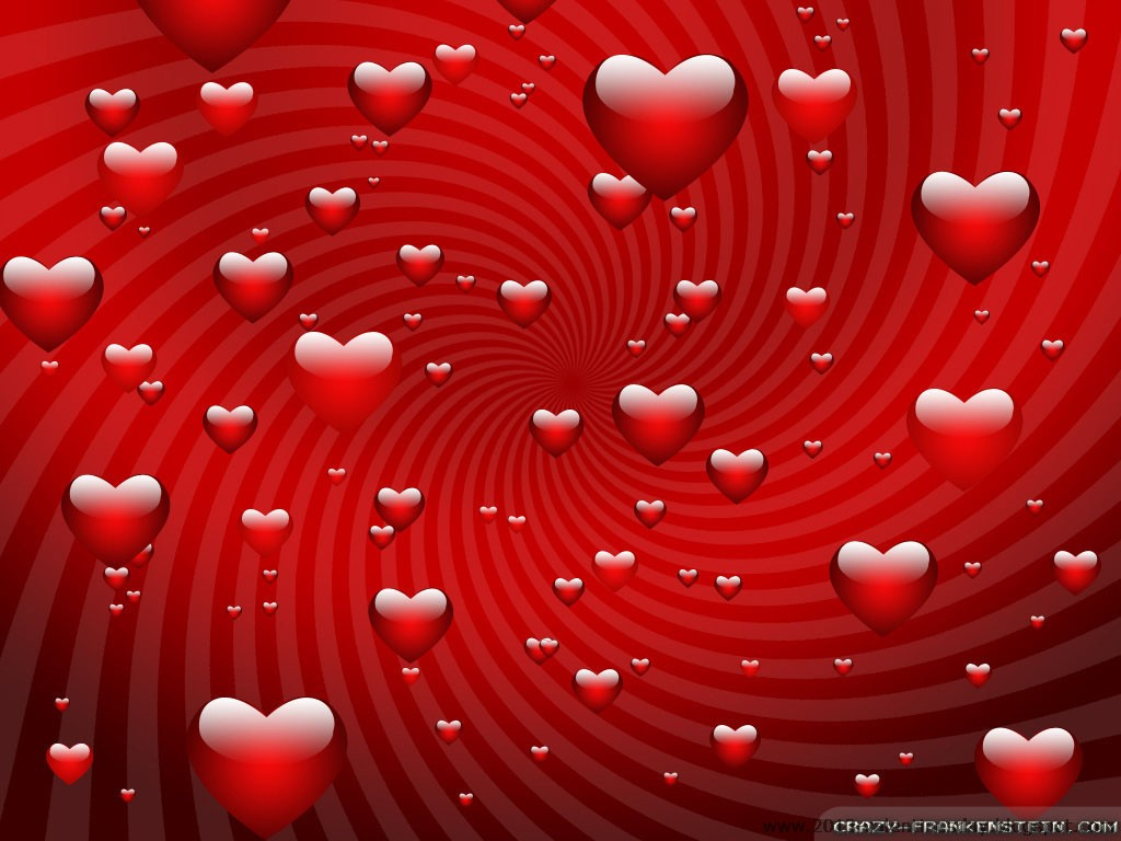 Happy Valentines day Pictures Collection and HD wallpapers