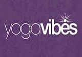 Yoga Vibes Roku Channel