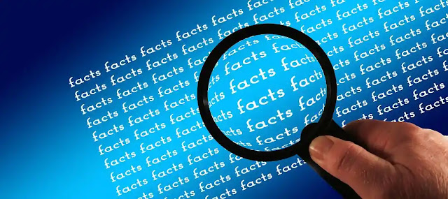 10 Interesting and Amazing Facts