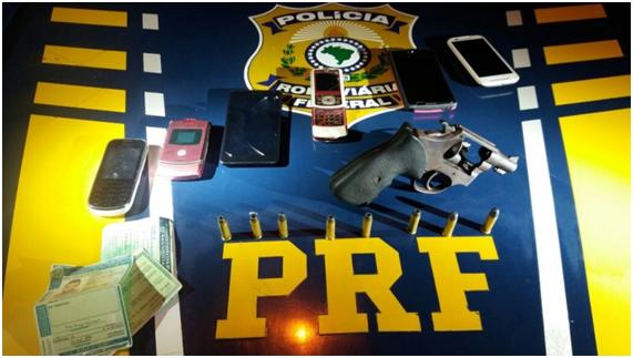 O mural de riacho da cruz sol quadrado pol cia for Interior y policia consulta de arma