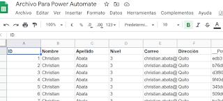 create_google_sheets_power_automate