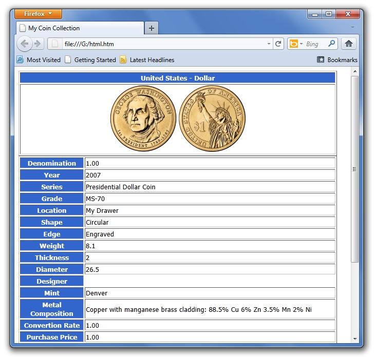coin creator software