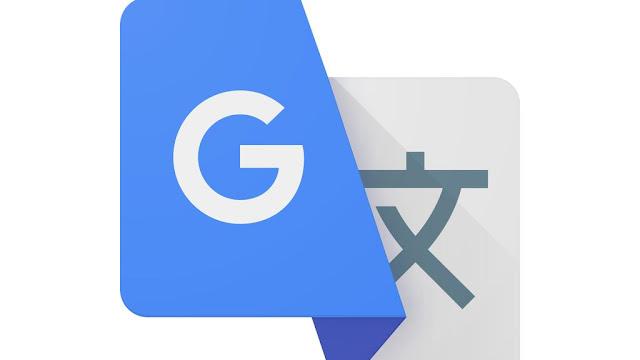 تعرف على التصميم الجديد التي حصل ترجمة جوجل وميزات جديدة مهمة