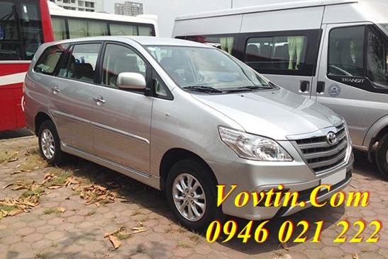 Cần thuê xe ô tô 7 chỗ đi du lịch tại quận Hoàn Kiếm