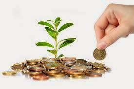 Một số ưu đãi đáng chú ý của Luật đầu tư mới
