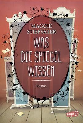 http://buchhandlung-barbers.shop-asp.de/shop/action/productDetails/27510822/maggie_stiefvater_was_die_spiegel_wissen_3785583303.html?aUrl=90009126&searchId=52